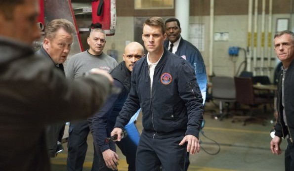 "NUP 186465 0159 595 Spoiler%2BTV%2BTransparent - Chicago Fire (S07E19) ""Until The Weather Breaks"" Episode Preview"