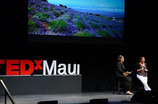 OluKai's Partnership with TEDxMaui Creates Enduring, Passionate Global Event 4