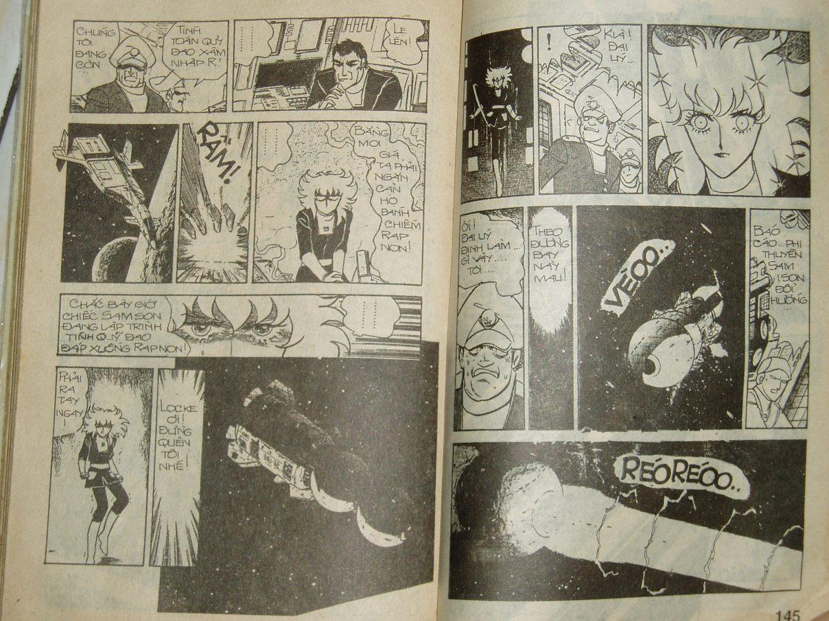 Siêu nhân Locke vol 08 trang 70