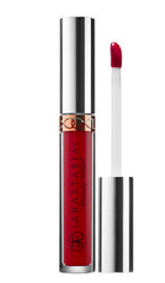 Liquid lipstick Anastasia Beverly Hills