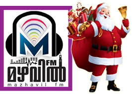 mazhavil fm Malayalam Live