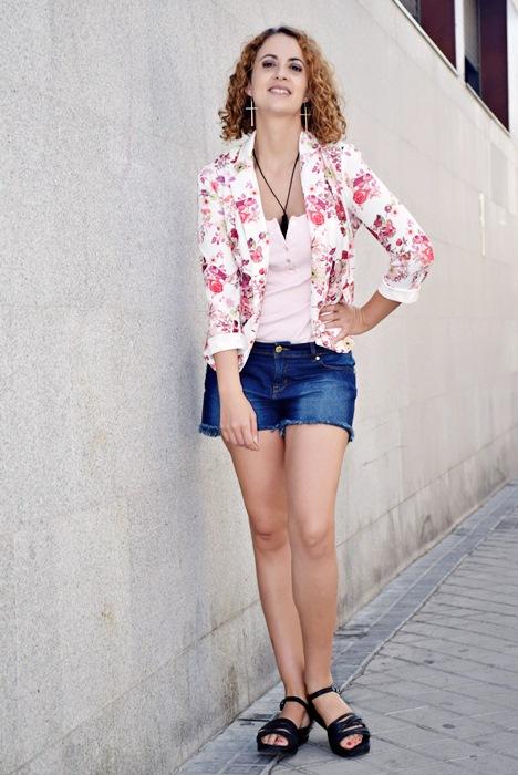 Outfit-Chaqueta-Flores-7