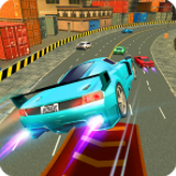 Real Drift Racing For Speed MOD Apk [LAST VERSION] - Free Download Android Game