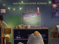 Download Film Single 2 (2019) Full Movie