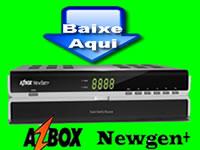 Colocar CS NEWGEN+SNOOP+ Atualização para Abrir HDS CLARO OI TV comprar cs
