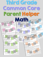 https://www.teacherspayteachers.com/Product/3rd-Grade-Common-Core-Math-Parent-Helper-2432170