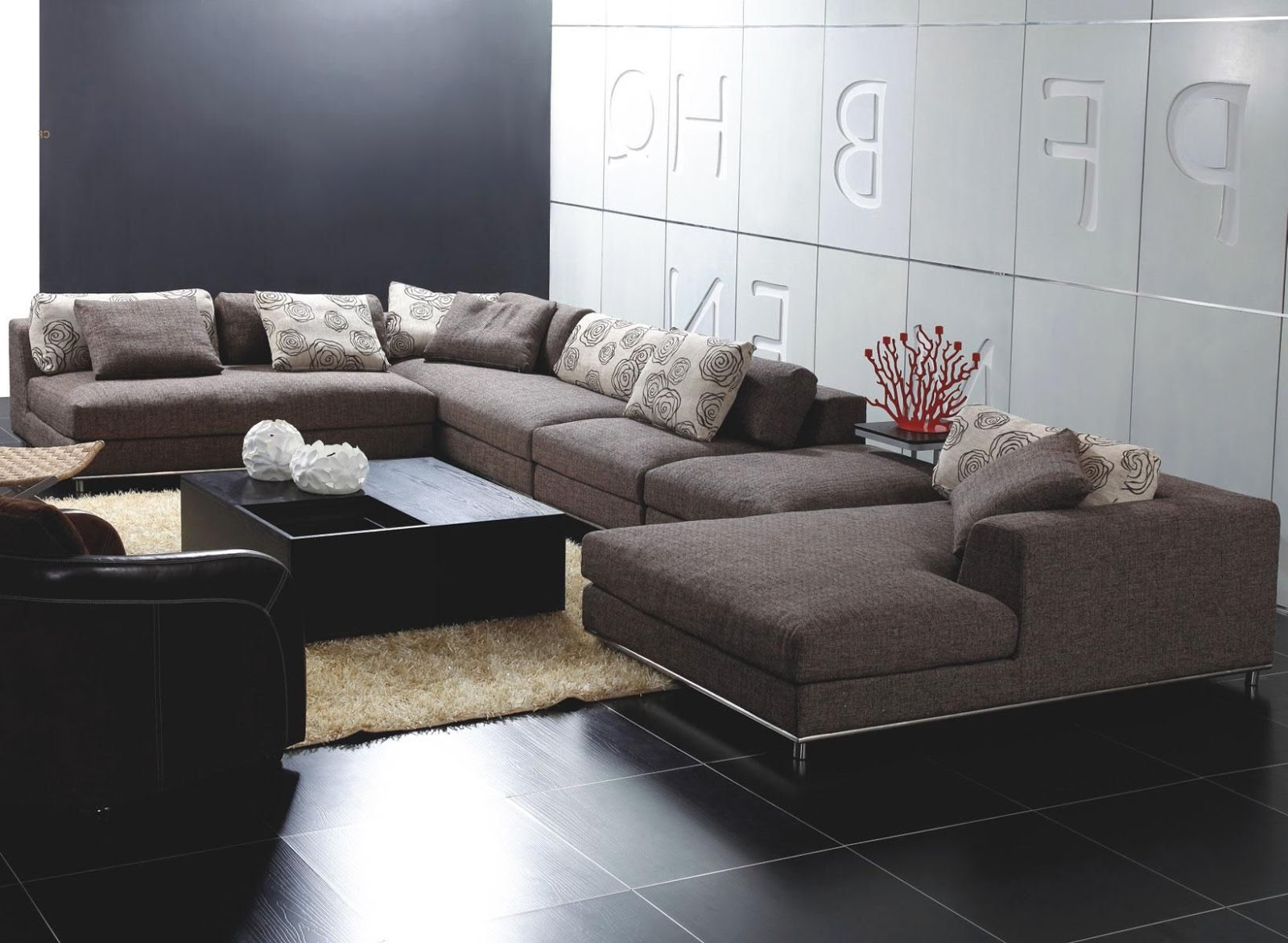 Exceptionnel Best_sofas_for_the_money. Best_sofas_for_the_money