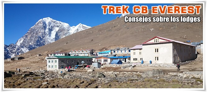 Lodges-Trek-Everest