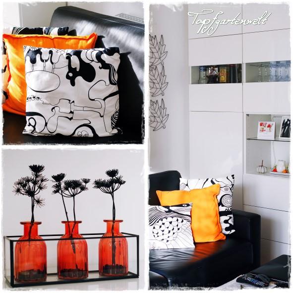 buchtipp wohnen in gr n dekorieren und stylen mit. Black Bedroom Furniture Sets. Home Design Ideas