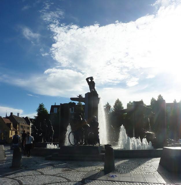 fontaine-bruges-belgique