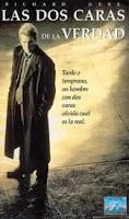 Las Dos Caras de la Verdad (Primal Fear) (1996)