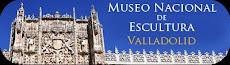 Cultura en Valladolid