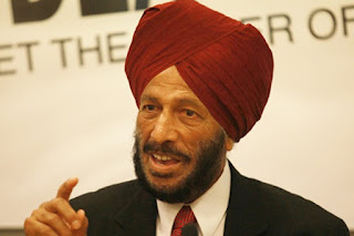 india-should-play-with-pakistan-milkha-singh