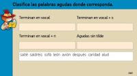 http://www.bromera.com/tl_files/activitatsdigitals/Tilde_5_PA/Tilde5_p029_act4/index.html