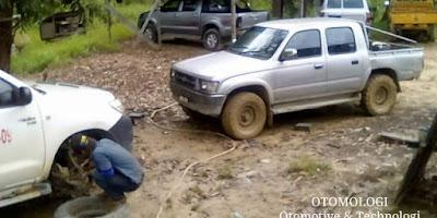 Cara Buka Usaha Bengkel Mobil Dan Motor Untuk Pemula