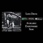 "Jessica Sevier - ""Long Drive"""