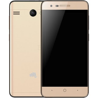 Firmware Micromax Q3551 Bolt Juice Zolotoy