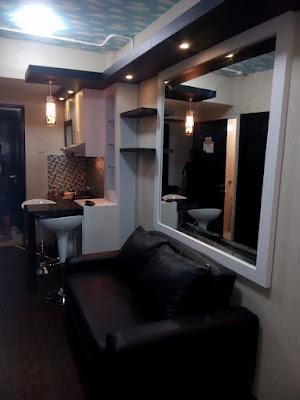 apartemen-2bedroom-karawaci