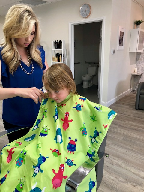 toddler hair cuts