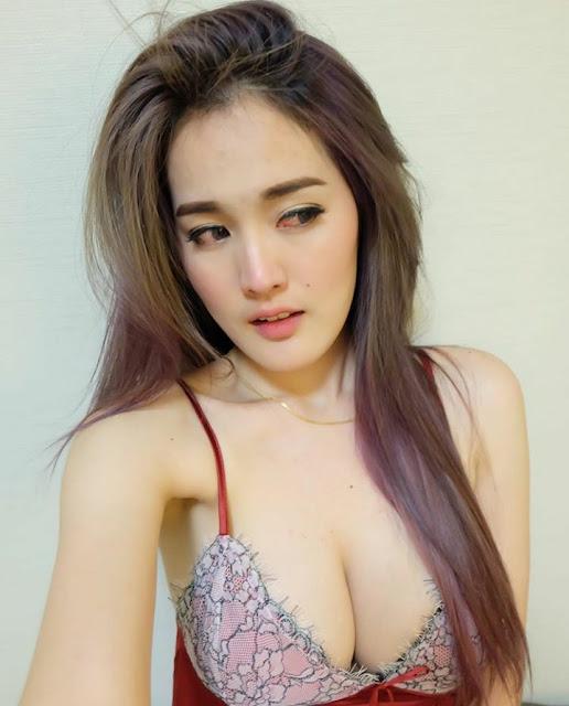 Cerita Seks IGO Terlengkap Dengan Foto 2017 Selingkuh Singkat Dengan Sahabat Suamiku
