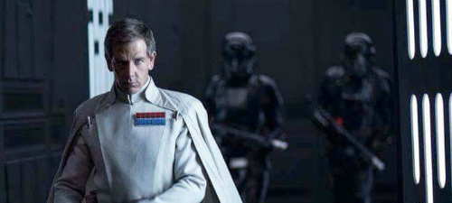 rogue-one-december-uk-cinema-krennic