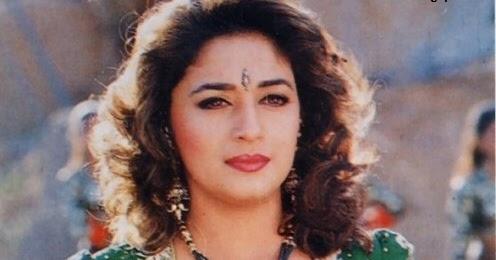 Best hits of madhuri dixit evergreen hindi songs jukebox - 3 6