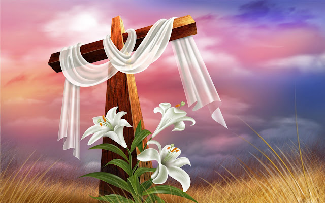 Religion Easter Wallpapers