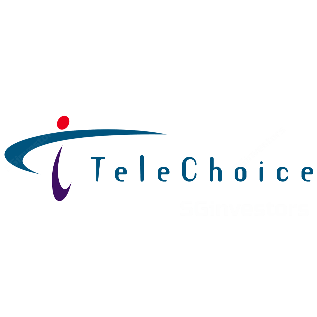 TeleChoice International Limited - Tayrona Financial Research 2018-08-27: Expands Service Offerings With New Huawei Concept Stores