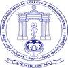 www.emitragovt.com/igmcri-recruitment-jobs-careers-latest-medical-sarkari-naukri