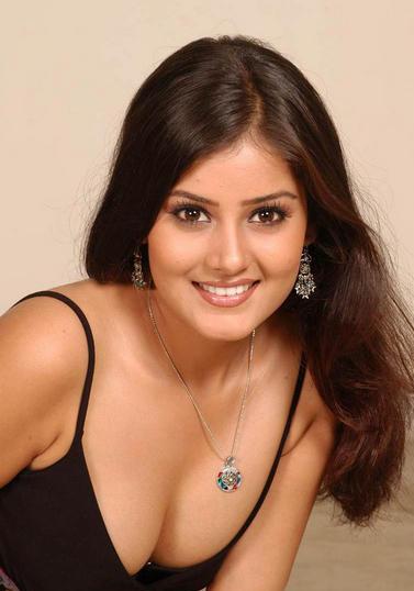 Tamil Actress Archana|Tamil Film Actress Archana
