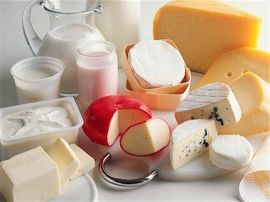 Resultado de imagem para leite e derivados