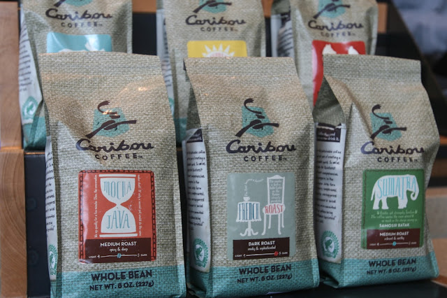http://www.dyahprameswarie.com/2016/04/caribou-coffee-would-you-stay-awake-for.html