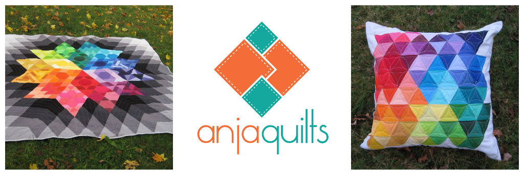 Anja Quilts