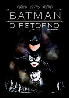 batman o retorno torrent