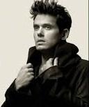 Edge of Desire  - John Mayer
