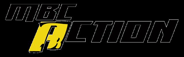 mbc-action-live
