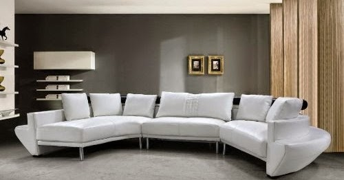 Curved Sofa Couch For Sale Curved Contemporary Sofa Living Room Furniture