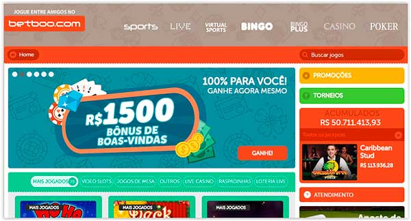 Casino online para brasileiros free slot machines games with bonus