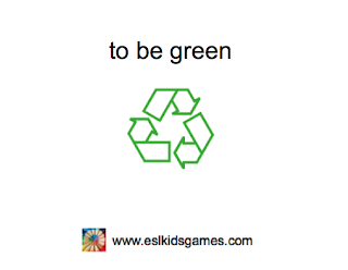 to be green idiom eslkidsgames.com