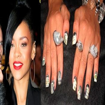 unhas-da-Rihanna