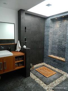 New Bathroom Decors 14