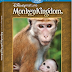 Educational Fun for the Whole Family: 4 Reasons to Watch Disney's Monkey Kingdom