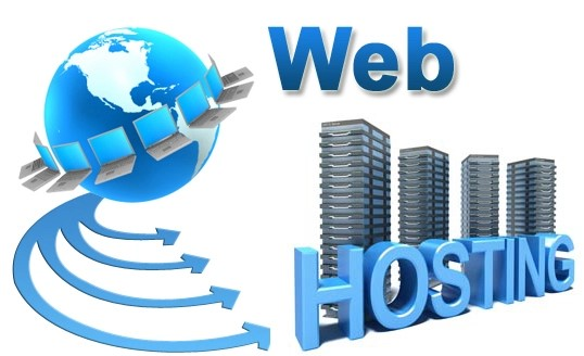 What You Should Know About Web Hosting