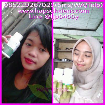 Hub. 085229267029 Obat Pelangsing Tiens Sorong Distributor Stokis Toko Agen Cabang Tiens