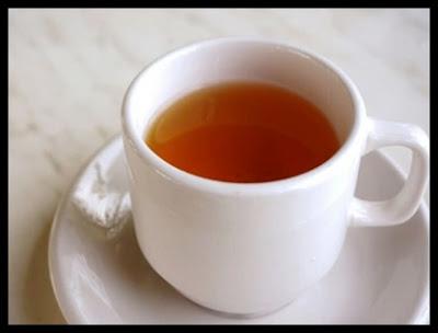 Top 10 will experience benefits of tea Essiac