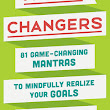 Blogging for Books: Habit Changers by M.J. Ryan