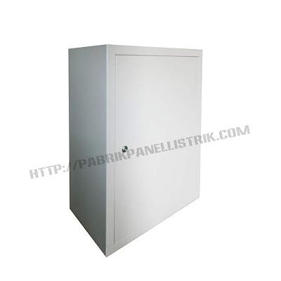 Box Panel Listrik Tangerang 0822-8189-8198