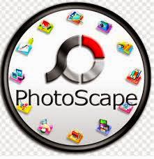 تحميل برنامج فوتو سكيب photoscape 2018 عربى رابط مباشر