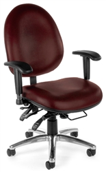 OFM Big and Tall 247 Chair