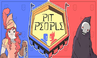 http://www.ripgamesfun.net/2017/02/pit-people-early-access-download.html